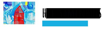 CBPsamenhuis Sticky Logo