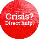 Crisis? Direct contact